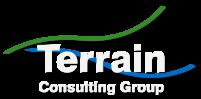 Terrain Consulting